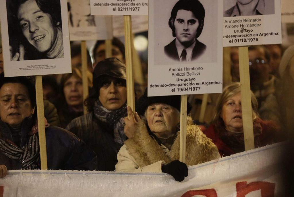 L'America Latina tra dittature e democrazia