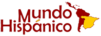 Mundo Hispánico Logo
